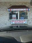 Ole South Barber Shop