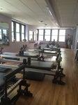 IM=X® Pilates Studio