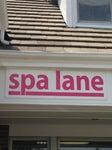 Spa Lane