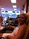 Queens Nails & Spa