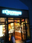 L'Occitane en Provence - Omaha/One Pacific Place