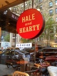 Hale & Hearty
