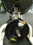 Club One Fitness Center @ NetPark