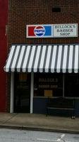 Bullock's Barber Shop