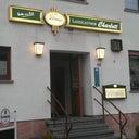 steffen-eckel-12668794