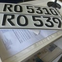 rolf-kalytta-100805981