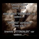 emel-101184358