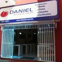 rafael-dilkin-10346850