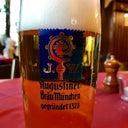 sabine-wischmeier-106461909