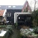 jan-oosterbroek-10660326