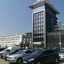 jens-scholz-108201