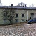 linda-van-beek-10904226