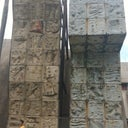 brian-chiu-10906146