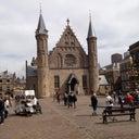 erwin-van-gorkum-1097973