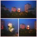 iogann-azarov-10999759