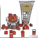 ellie-ten-grotenhuis-11067204