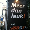 cafe-joost-11274724