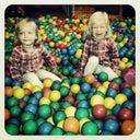 chantal-wintershoven-11362665