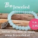 albersen-11409569