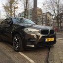 owen-westerhout-11664508