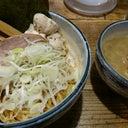 ryutaro-takaya-11905270