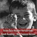 ayse-korkmaz-120799540
