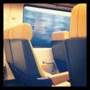 rutger-stoel-12246480