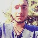 fergan-keser-122671245