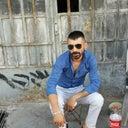 can-ecevit-125282095