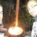 ahmet-emre-yanar-126261591