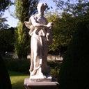erfgoed-en-kunst-12696447