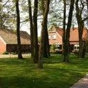 niels-hazelhoff-12805994