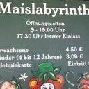 silvio-baltrusch-12879553