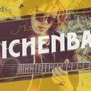 eugenie-reichenbach-12886617