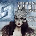 noerd-entertainment-131364304