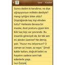inci-ozturk-131656468