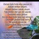 gamze-yalcin-137799335