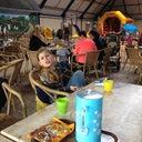 natascha-fortkamp-14091642