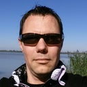 patrick-van-ommen-1412776