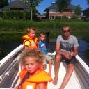 dirk-van-barneveld-14864167