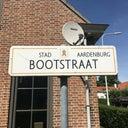 kim-van-amersfoort-1487954