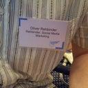 oliver-rehbinder-1521443