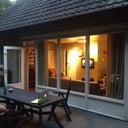 jeroen-bleekendaal-16078626