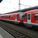 joerg-determeyer-16783028