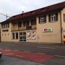 bjoern-schaller-169185