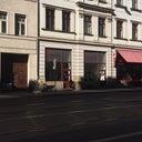 rene-zschoch-17660979