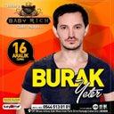 burak-18254415