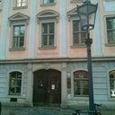 sven-guckes-18528869