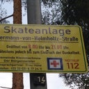 kai-pankrath-1860770