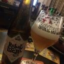 robin-van-den-berg-1879622